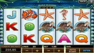 3 Trik Menang Bermain Game Slot Joker123